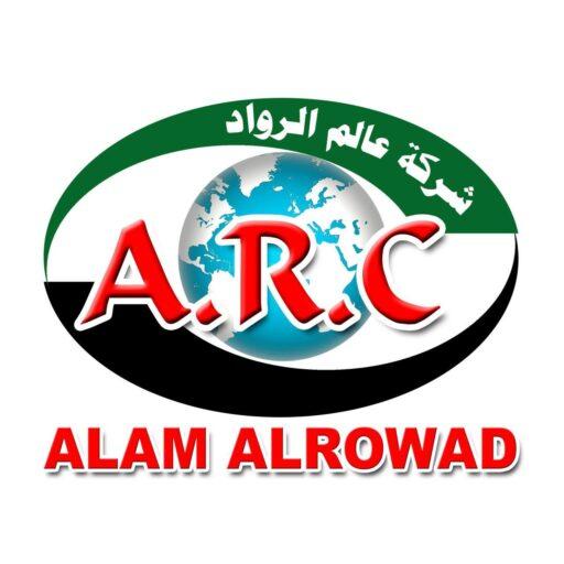 ALROWAD TRAINING